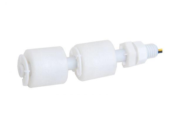 塑料浮球液位开关 MR1075-2P